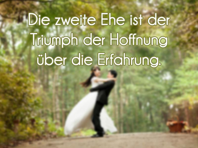 hochzeit-sprueche-13