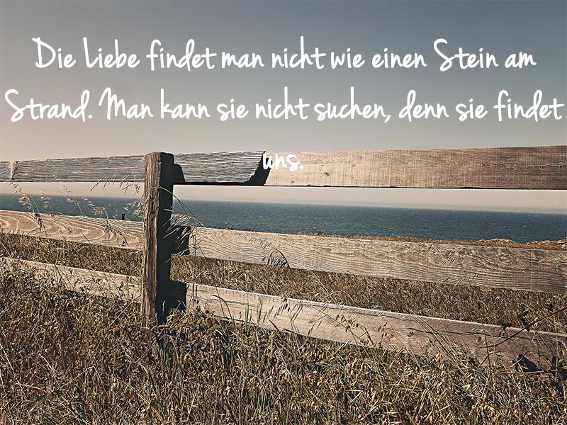 Pin Sprüche Zur Hochzeit Sprüche Zur Silberhochzeit Nach 25 on ...