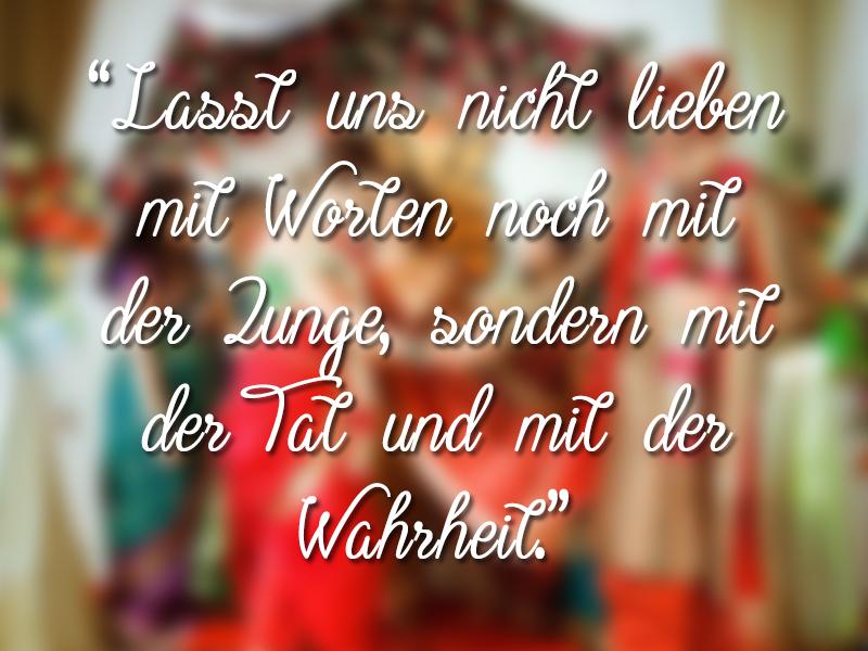 Sprueche-hochzeit.net