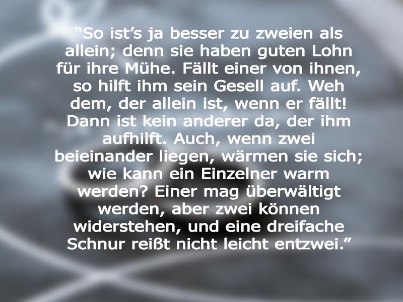 hochzeit-sprueche-44