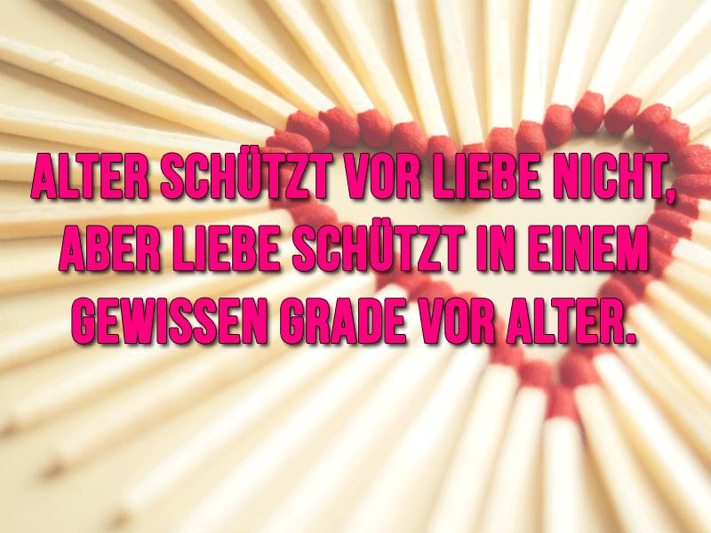 www.spruche | aryl.digimerge